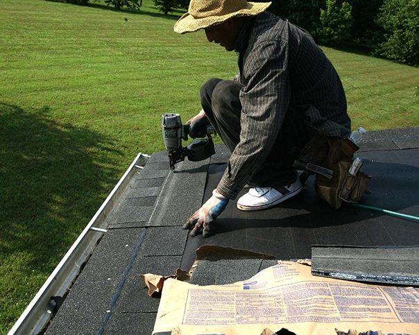 Roofing-Gutter-repairs_483